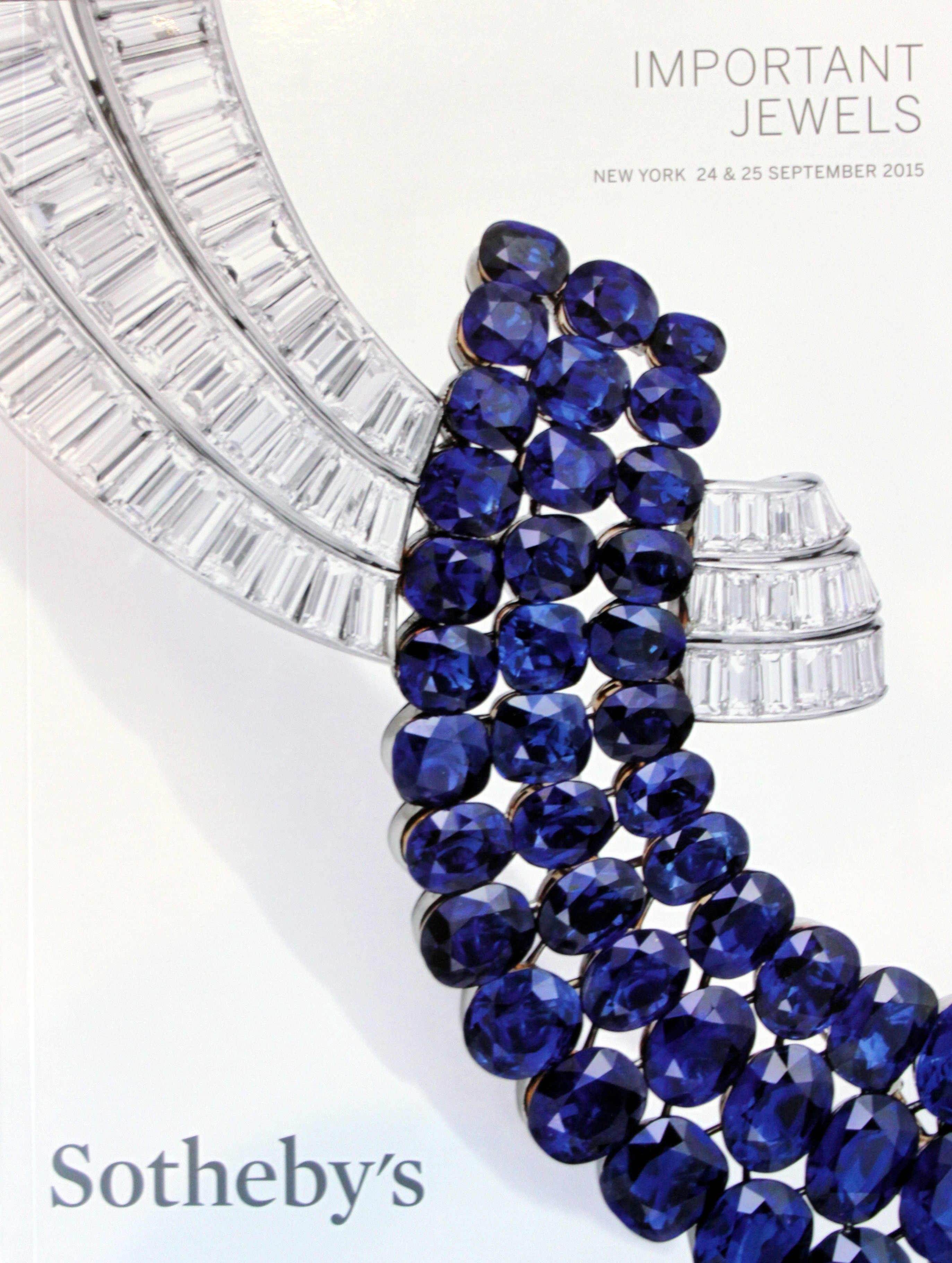 ih sothebys new york important jewels 92415 sale code