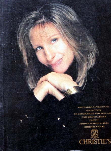 IMG_1999