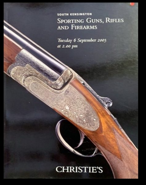 28-AA95 GUNS3