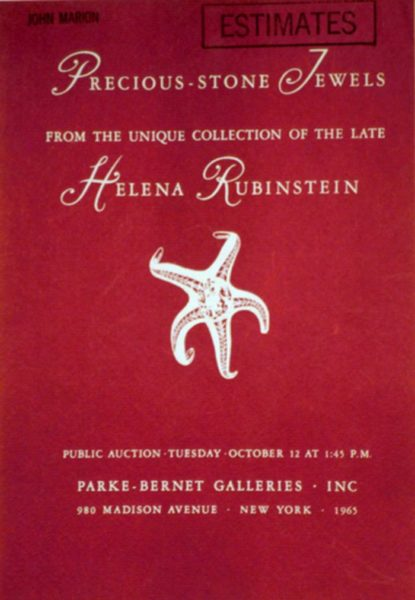 helena-rubinstein-catalogue-vente-1965