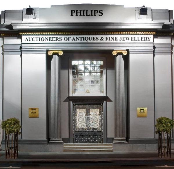 philips-building-new1